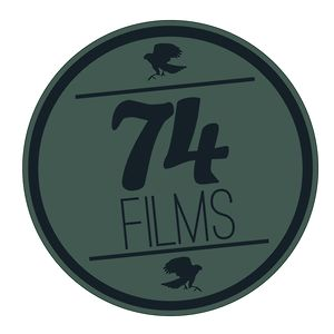 Profile picture for 74Films