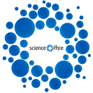 Profile picture for Science Office