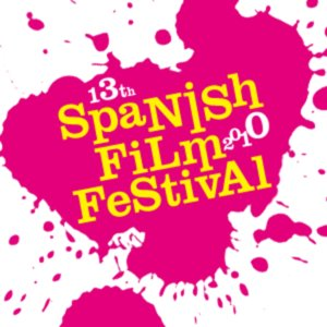 Profile picture for Spanish Film Festival