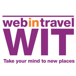 Profile picture for WebInTravel