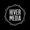 Hiver Media