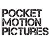 Pocket Motion Pictures