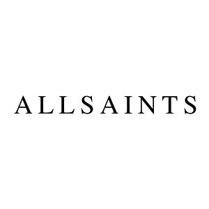 Profile picture for AllSaints