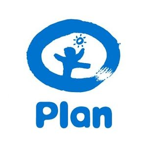 Profile picture for Plan International
