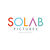 SoLab