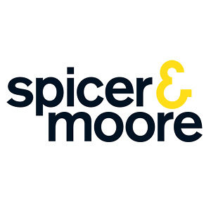 Profile picture for spicerandmoore
