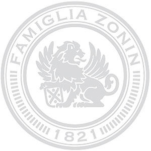 Profile picture for Casa Vinicola Zonin
