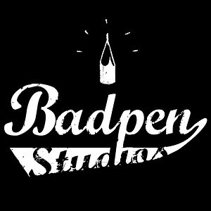 Profile picture for Badpen Studios