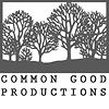 Common Good Productions