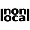 Nonlocal