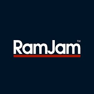 Profile picture for RamJam UK