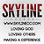 Skyline Church - O'Fallon, IL