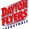 Dayton Flyers Men's Basketball
