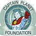Captain Planet Fdn