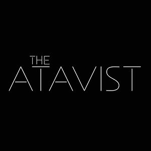 Profile picture for The Atavist