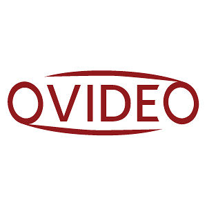 Profile picture for OVIDEO