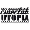 Cineclub Utopia