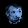 Lincoln Leopard Films