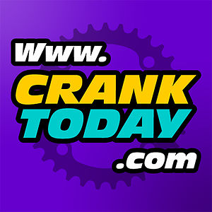 Profile picture for CrankToday