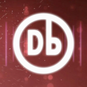 Profile picture for David Reynolds (Decibel Film)