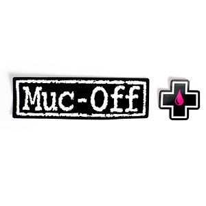 Profile picture for Muc-Off