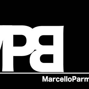 Profile picture for marcello parma