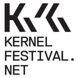Profile picture for Kernel Festival