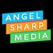 Angel Sharp Media