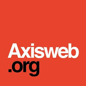 Profile picture for Axisweb