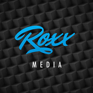 Profile picture for ROXX Media