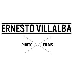 Profile picture for Ernesto Villalba