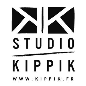 Profile picture for Studio Kippik