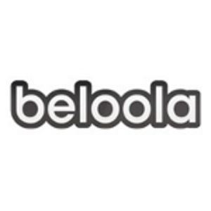 Profile picture for Beloola