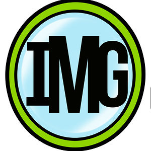 Profile picture for The IMG Studio