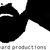 Little Beard Productions