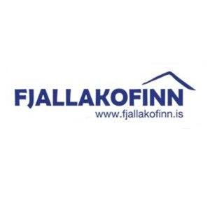 Profile picture for Fjallakofinn