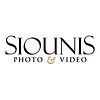 Siounis Photo & Video