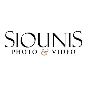 Profile picture for Siounis Photo & Video