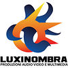 Luxinombra