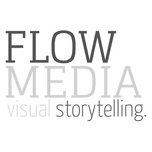 Profile picture for FLOW MEDIA