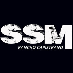 Profile picture for SSM Rancho