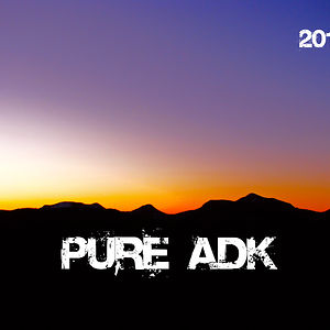 Profile picture for Pure Adirondacks