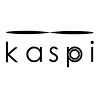 Kaspi Photo & Video