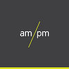 AM/PM Creative Agency