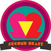Second Heart
