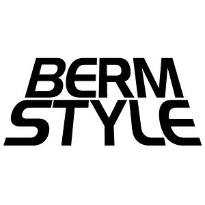 Profile picture for Bermstyle