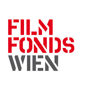 Profile picture for Filmfonds Wien