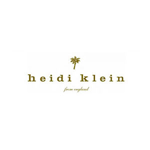 Profile picture for heidi klein