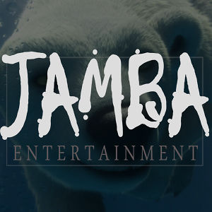 Profile picture for Jamba entertainment