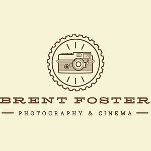Profile picture for Brent Foster